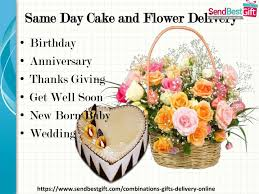 Same Day Flowers 28 Same Day Flower Delivery India Same Day Flowers And Cake