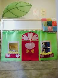 Bedroom Designs For Kids Children by Ikea Stuva Kids Childrens Childs Wardrobe Combination Of Idolza