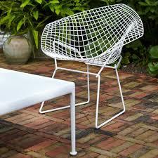 Modern Outdoor Coffee Table Richard Schultz 1966 Outdoor Coffee Table Knoll Modern