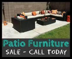 Patio Furniture Irvine Ca by Backyard Patio Furniture Anaheim Ca Gilligan U0027s Bbq Islands