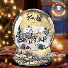 32 best snowglobes images on snow globes snow and castles