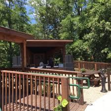 Backyard Sports Bar by Bullpen Sports Bar U0026 Grille Sports Bars 301 County Park Rd