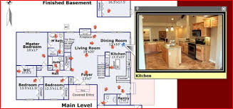 floor plan website interactive floor plan website