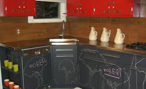 Sealing Painted Kitchen Cabinets by Cheerful Cabinet Renewal Tags Refurbishing Kitchen Cabinets Gray
