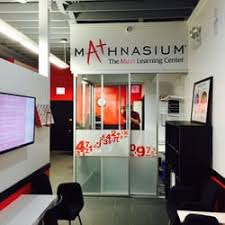 mathnasium chicago ravenswood tutoring centers 1754 w wilson