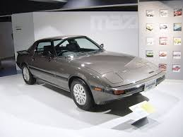 mazda cars list with pictures rotary power all of mazda u0027s rotary engine vehicles bestride