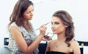 how to become a makeup artist at home 15 surprising that earn six figure salaries