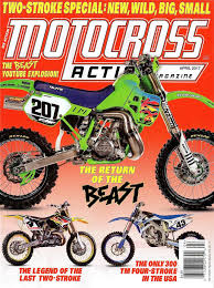 youtube motocross freestyle motocross action magazine mxa weekend news round up what goes