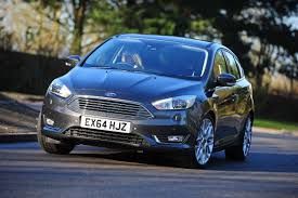 ford focus 1 5 ecoboost 2015 review auto express