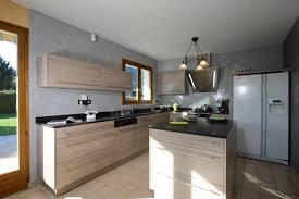 cuisiniste poitiers décoration cuisine noir leroy merlin 92 la rochelle 20271025