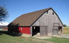 all state barn tour 2016 iowa barn foundation