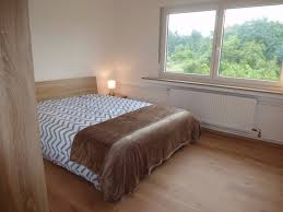 chambre a louer luxembourg chambre à louer luxembourg bonnevoie 13 m 800 athome