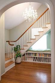 best 25 hardwood stairs ideas on staircase remodel