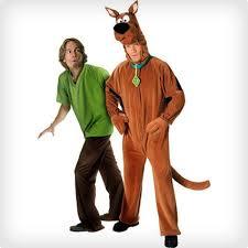Kangaroo Halloween Costumes 102 Halloween Couples Costumes 50 Diy Ideas