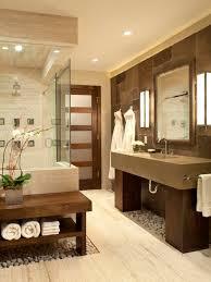 travertine bathroom designs bathroom travertine design houzz
