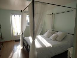 ouvrir des chambres d h es luxe creer chambre d hote ravizh com