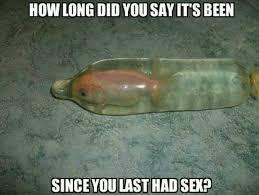 Hilarious Adult Memes - funny adult meme how long did you say meme funny adult jokes