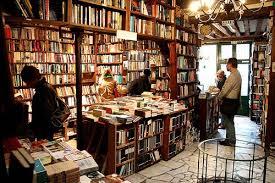 librerie in franchising franchising librerie aprire una libreria in franchising
