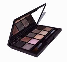 by terry eye designer palette smoky 1 glambot com best