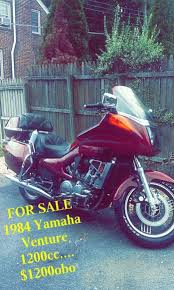 yamaha r1 carbs motorcycles for sale