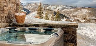Jacuzzi Baths For Sale Tubs For Sale Colorado Custom Spas