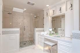 simple master bathroom ideas bathroom simple master bathroom design home designs center shower