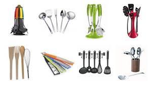 ustensiles de cuisine professionnel envoûtant cuisine tendance et aussi design ustensiles de cuisine