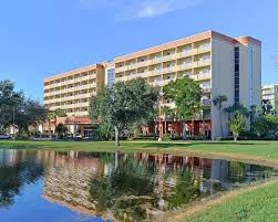 Comfort Inn Kissimmee Florida Clarion Hotels In Kissimmee Fl By Choice Hotels