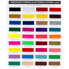 list of paint colors how to choose the perfect paint color for