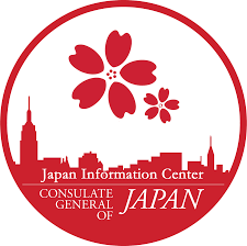 japn information center consulate general of japan in new york