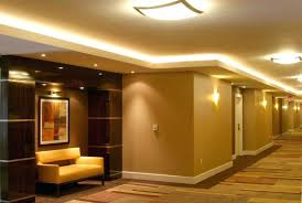 Exterior Led Strip Lighting Home Led Strip Lighting U2013 Kitchenlighting Co