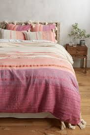 anthropologie home bedding boho quilts u0026 duvets buyer select