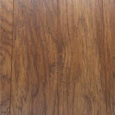 Greenguard Laminate Flooring Home Decorators Collection Kensington Hemlock 12 Mm Thick X 6 1 4