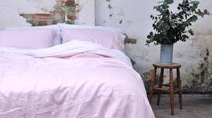 Best Brand Bed Sheets Best Bed Linen And Towels For The Summer Season Home The Times