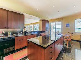 Turnberry Place Floor Plans by 1009 Turnberry Place Wilmington Nc 28405 Porters Neck Plantation