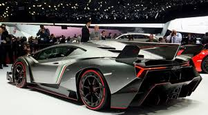 lamborghini veneno lamborghini veneno 2017 price sound specifications top speed grip
