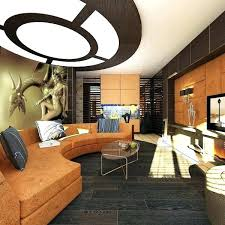 apartment ideas for guys college apartment living room ideas apartment living room ideas best