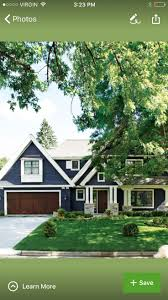 141 best exterior colour palettes u0026 curb appeal images on