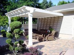Inexpensive Covered Patio Ideas Patio Shades Ideas Crafts Home