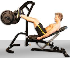 Weight Bench Leg Exercises Weight Bench Accessories From Dumbbellbuddy Com