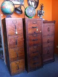 Globe Wernicke File Cabinet For Sale by Glamorous Old Wooden File Cabinets 85 For Hme Designing