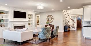 home interior sales rustoleum tile transformations review fresh interior appealing