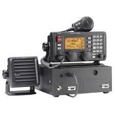 icom icom m802 marine ssb radio 11 14862