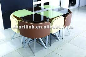 6 person round table round 6 person dining table amazing round 6 dining table dining