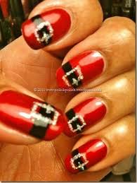 88 best nails images on pinterest make up pretty nails and