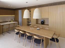 kitchen island chairs with backs kitchen islands kitchen island chairs with backs kitchen island