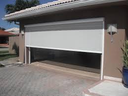 Chamberlain Garage Door Opener Instruction Manual by Retractable Screen Garage Door In Chamberlain Garage Door Opener