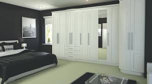 Walmart Bedroom Storage Wardrobes Modular Wardrobe Systems Australia Modular Wardrobe