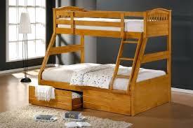 White Wooden Bunk Beds For Sale Wooden Bunk Beds For Sale Elkar Club