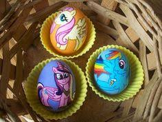 Mlp Easter Eggs Easter Riffic Easter Eggs Featuring Superheroes Angry Birds